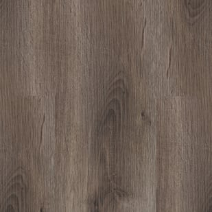 Kaindl Coastal 12mm Laminate Flooring