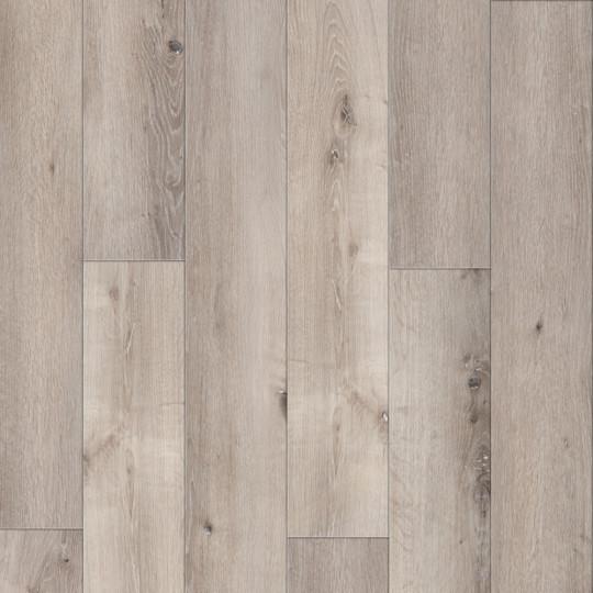 Anderson Oak 12mm Laminate Flooring Dtcm