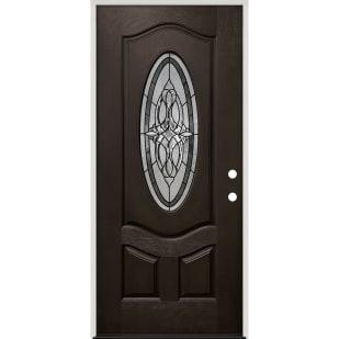45320021 Doors, Door Units Exterior