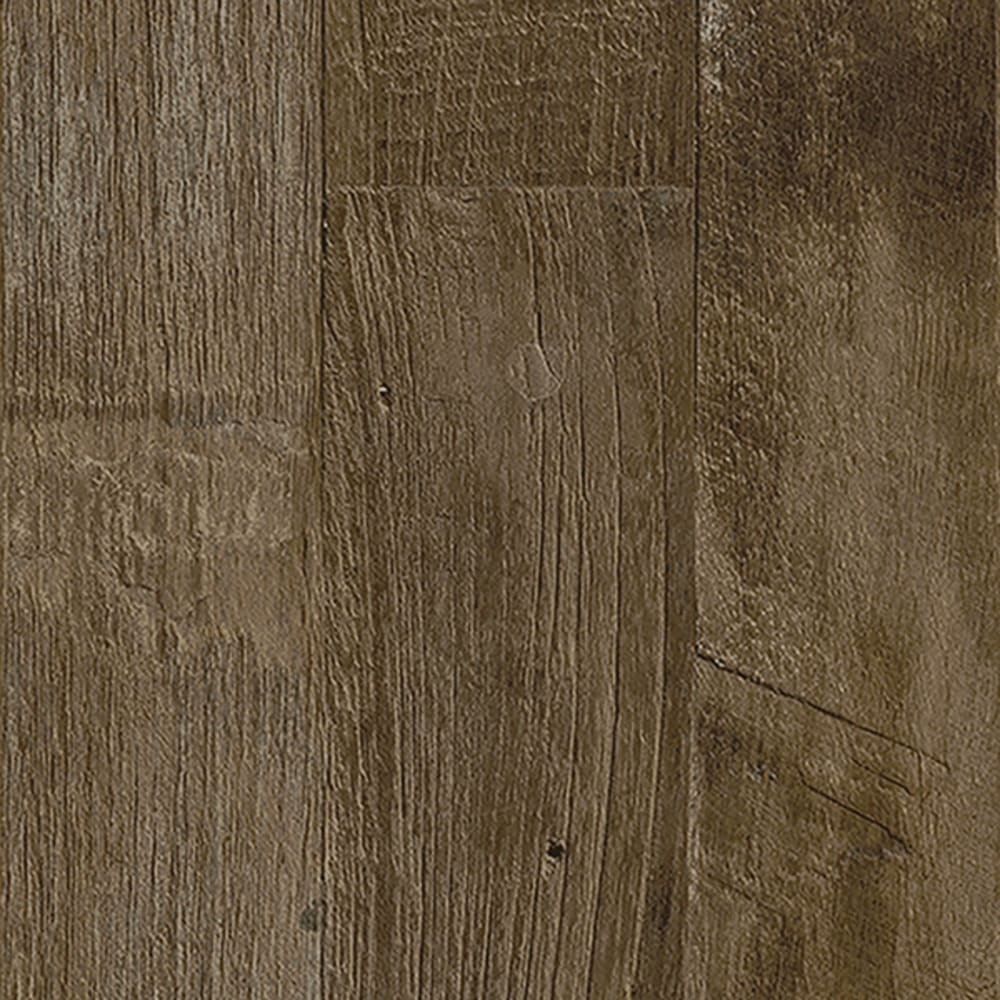55541060 Laminate 8MM Southern Driftwood