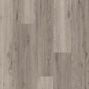 Laminate Flooring Home, Seconds And Surplus Laminate Flooring