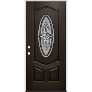 45320022 Doors, Door Units Exterior