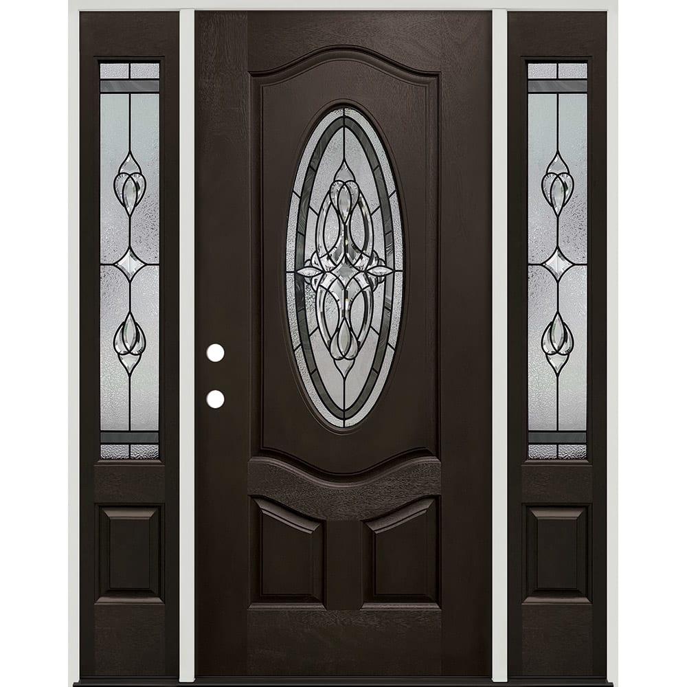 45320026 Doors, Door Units Exterior