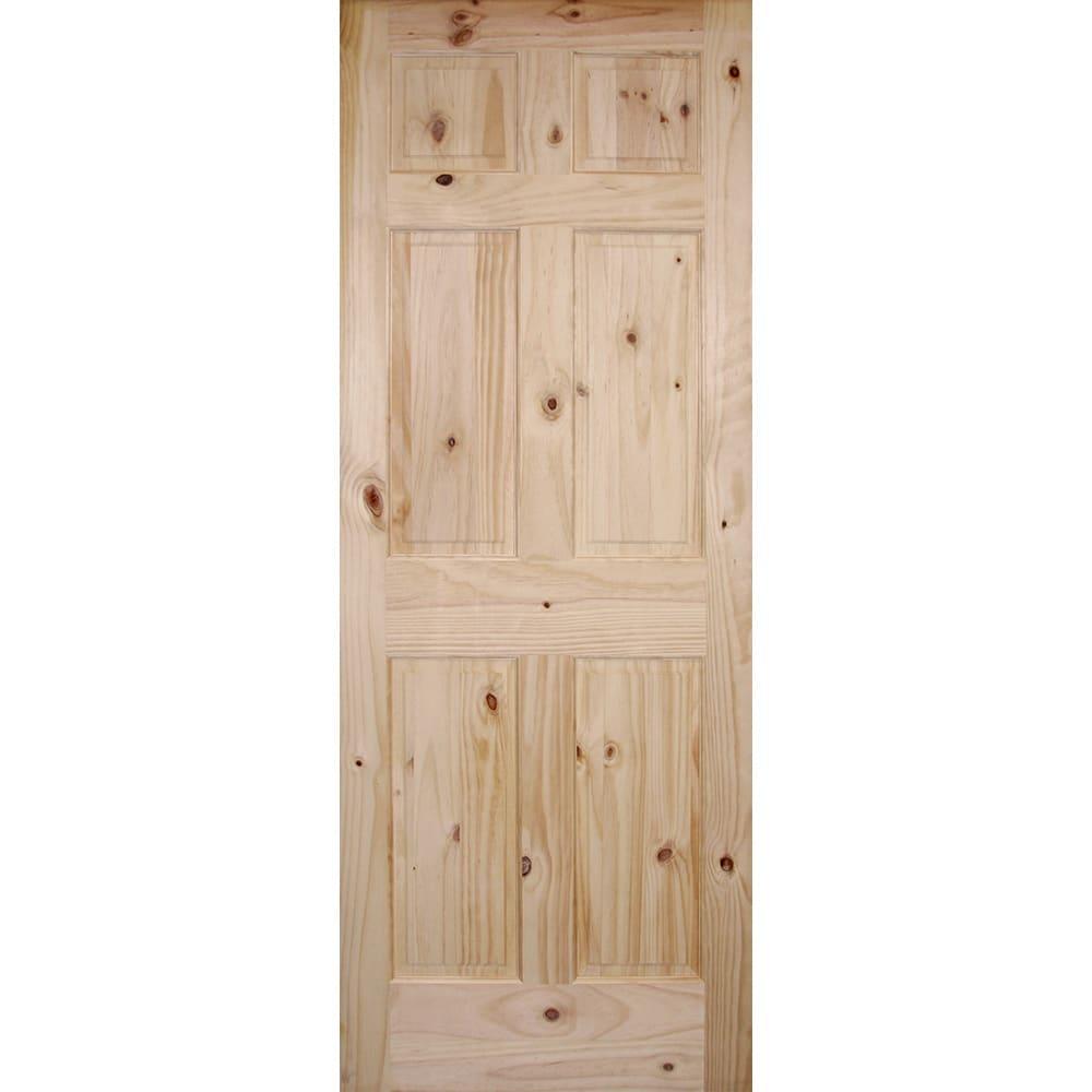 4520653 Doors, Door Slabs Interior