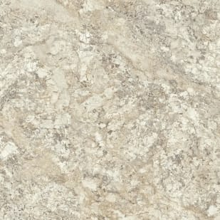 50160118 Spring Carnival 10  039  Post Formed laminate Counter top mitered left