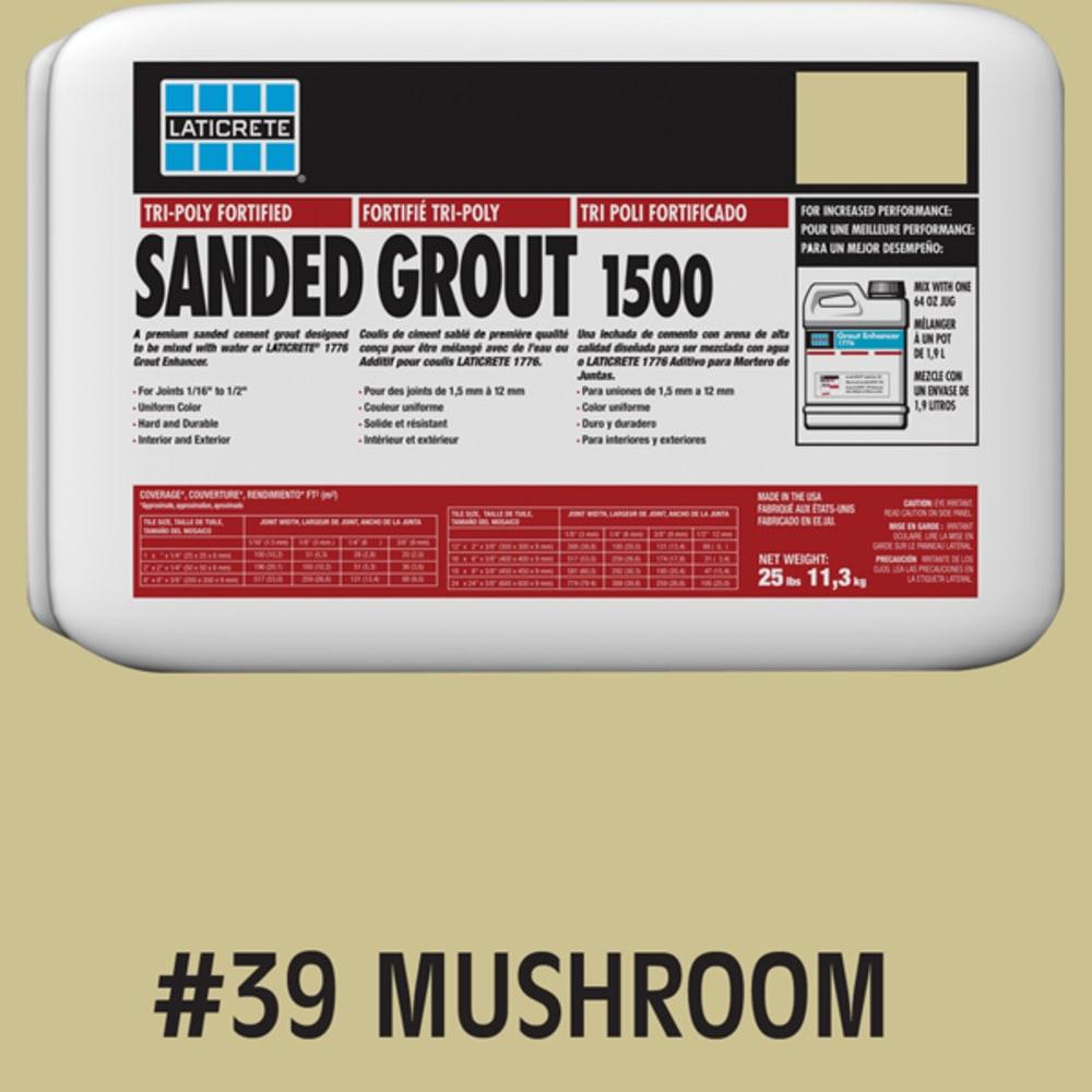 5552770 Flooring, Flooring Accessories