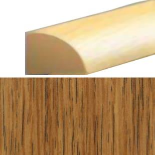 5555686 Flooring, Laminate Flooring Moulding