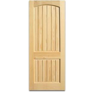 4520662 Doors, Door Slabs Interior
