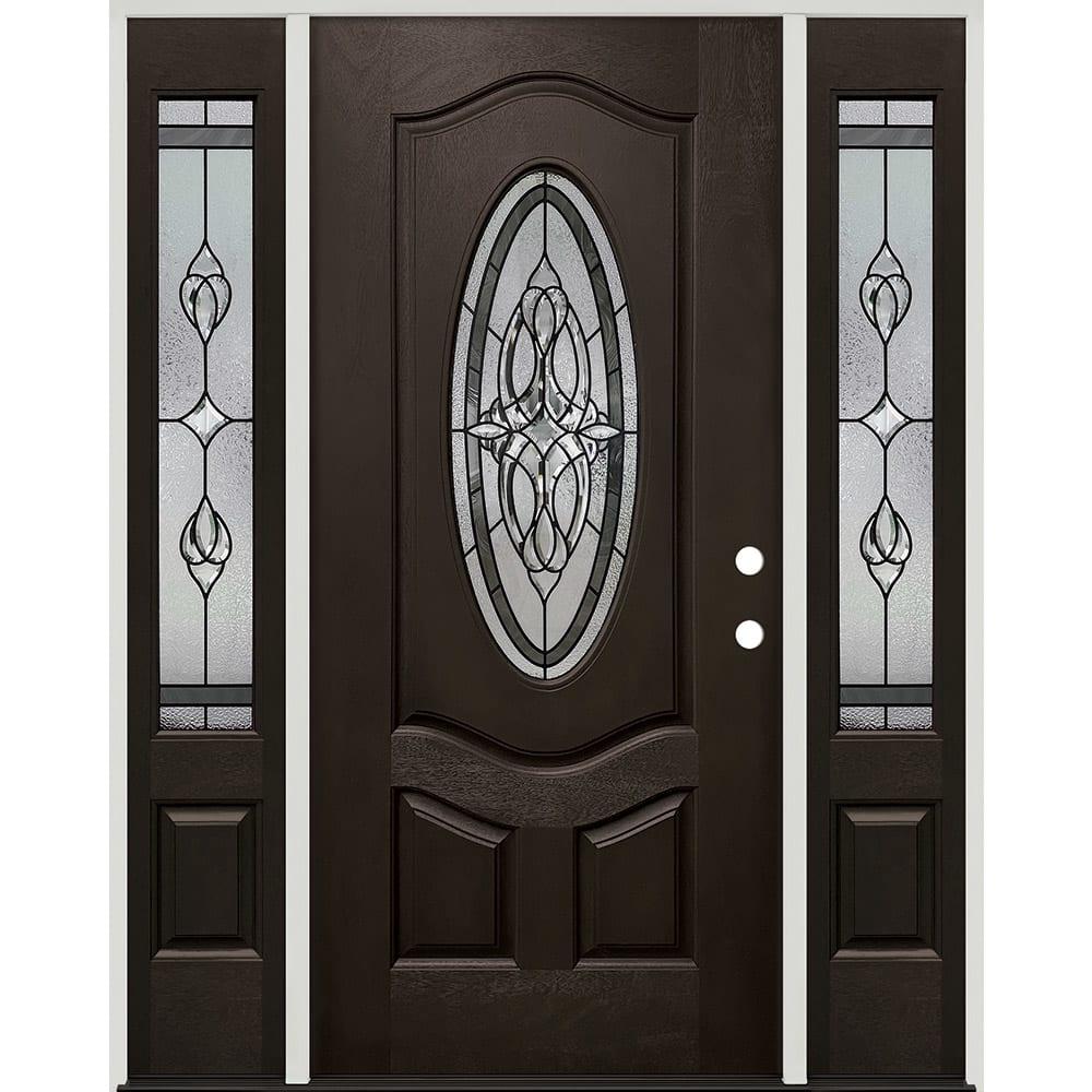 45320025 Doors, Door Units Exterior