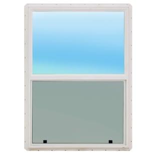 4550210 Windows, New Construction Vinyl