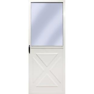 4540010 Doors, Storm Doors