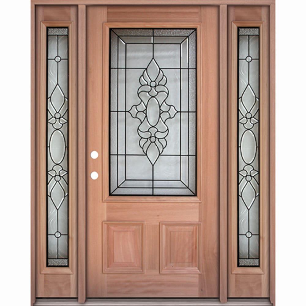 4526285 Doors, Door Units Exterior