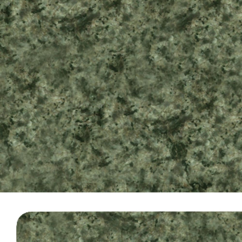 5016293 Kitchens, Counter Tops