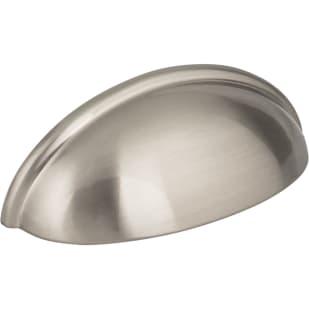 5080637 Kitchens, Knobs- Hinges -Pulls