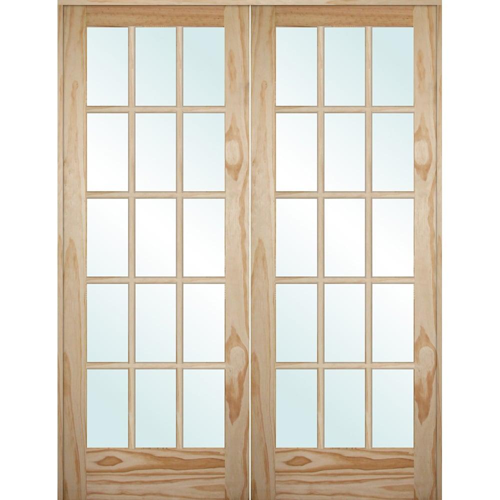 4528417 Doors, Door Units Interior