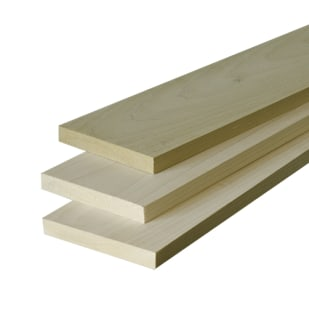 1036057 Pine ,  Oak ,  Vinyl Boards, Poplar Boards