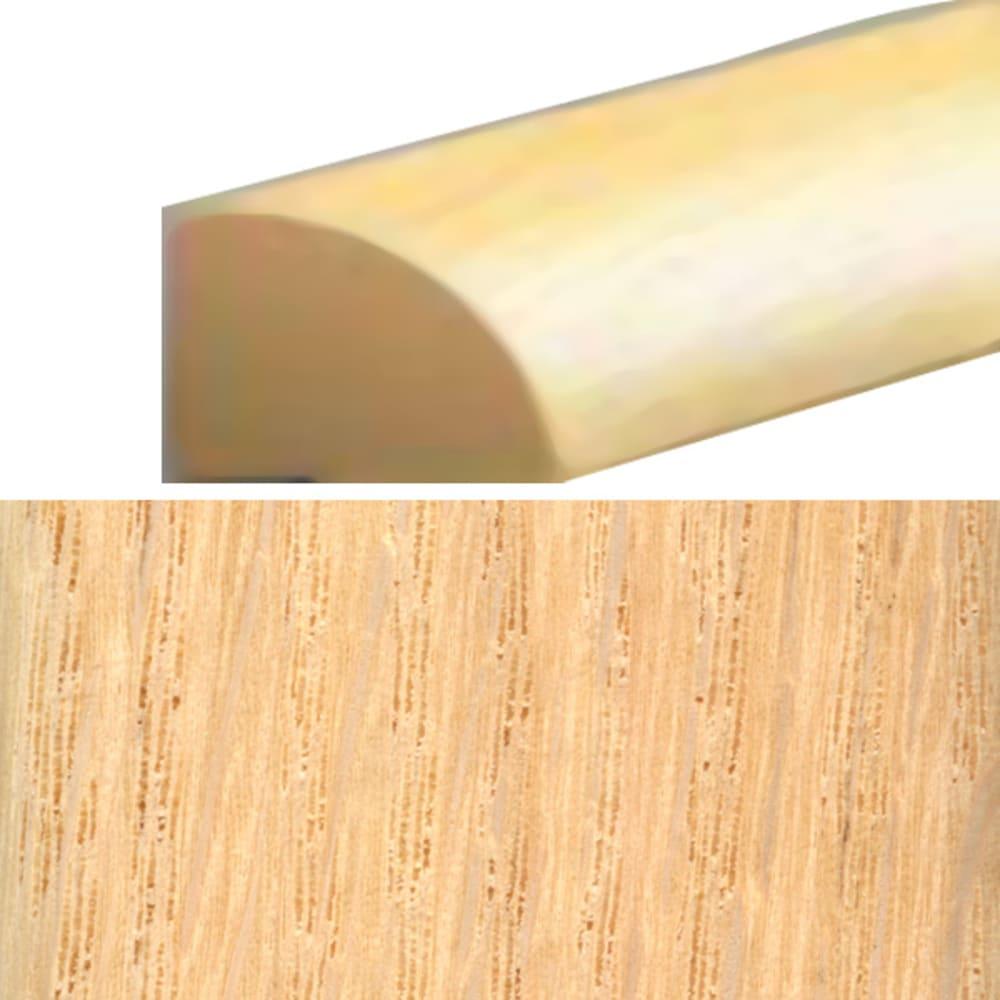 5555646 Flooring, Laminate Flooring Moulding