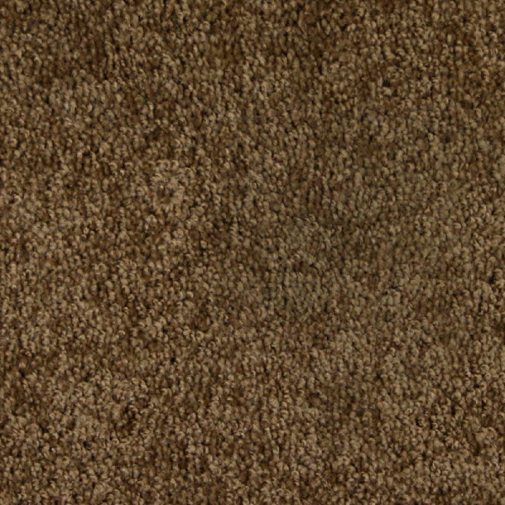 Weston Hill Saxony Leatherbound 15' Carpet