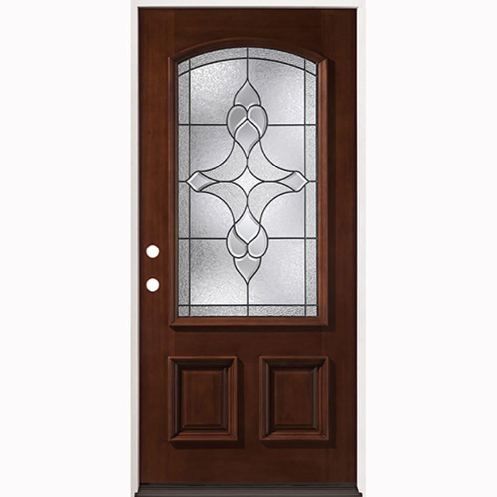 4526297 Doors, Door Units Exterior
