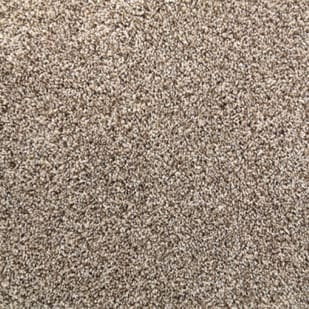 Thriller Soothing Neutral 12' Carpet