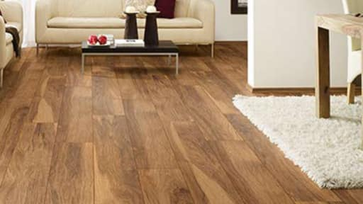 Laminate Flooring Issues And Secrets Fix Them