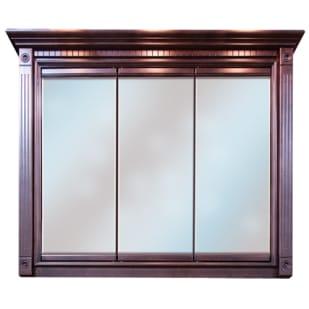 5018365 Bath, Medicine Cabinets & Bath Mirrors