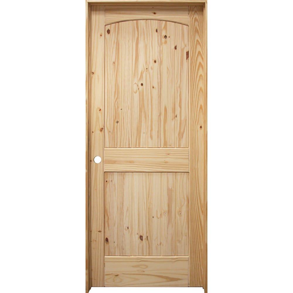 4528225 Doors, Door Units Interior