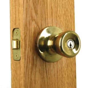 7528115 Tools & Hardware, Locks