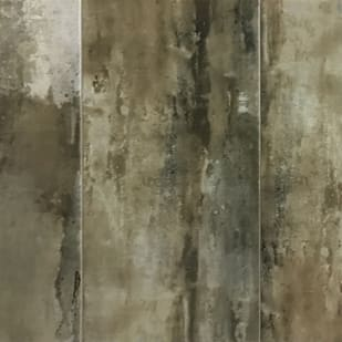 5534006 Nation Camouflage 15x30 Porcelain Tile