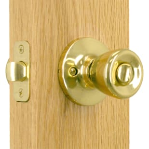 7528110 Tools & Hardware, Locks