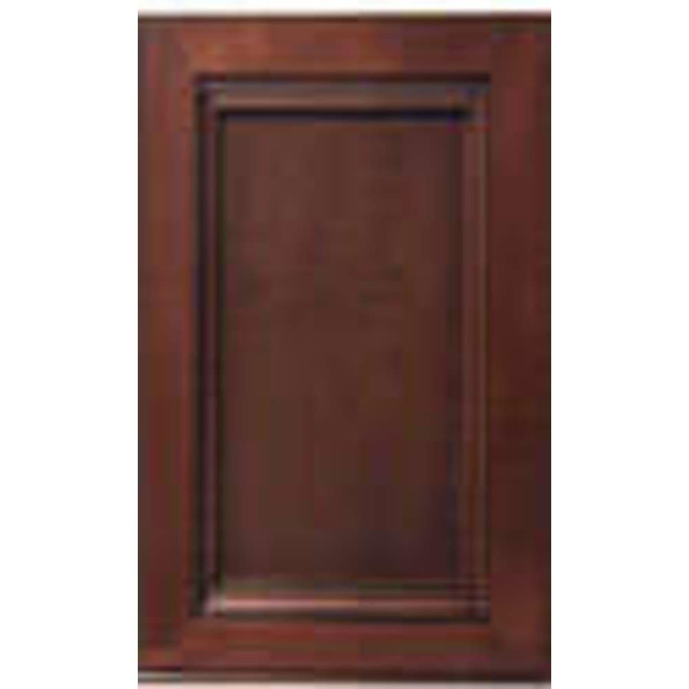 Faircrest York Coffee Shaker Cabinet Door