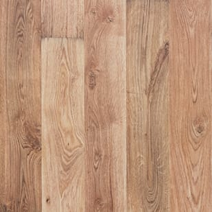 Cottage Oak 7mm Laminate Flooring