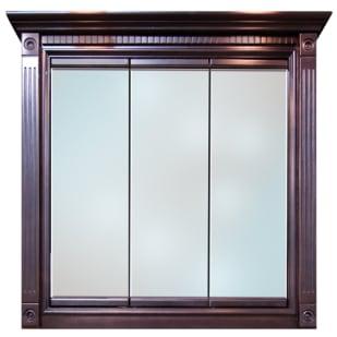 5018364 Bath, Medicine Cabinets & Bath Mirrors