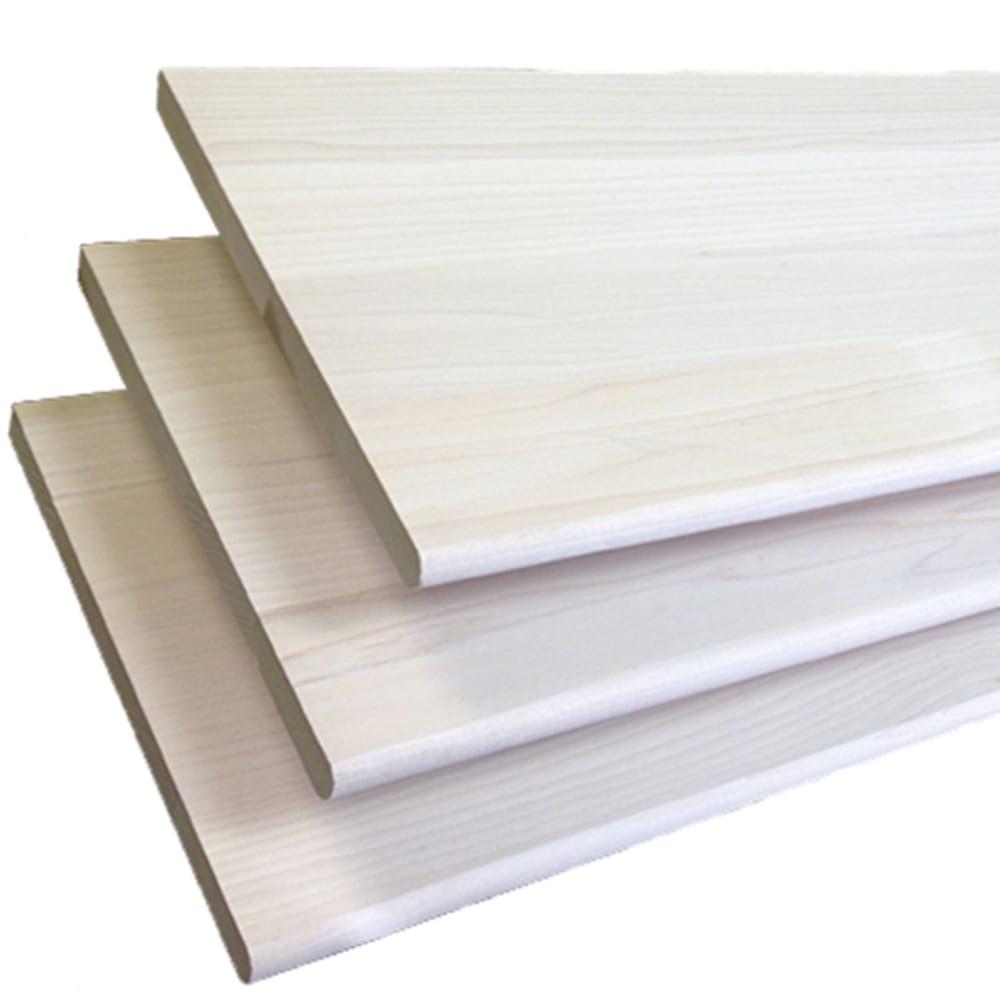 4568122 Pine ,  Oak ,  Vinyl Boards, Stair Treads