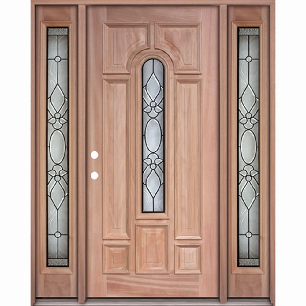 4526283 Doors, Door Units Exterior