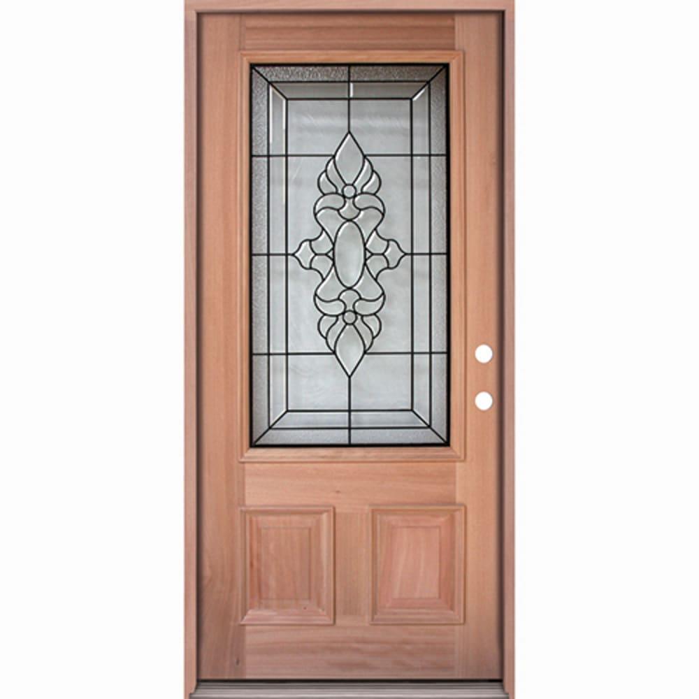 4526178 Doors, Door Units Exterior
