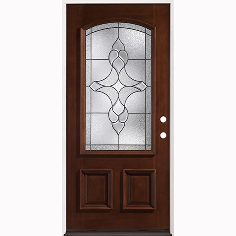 4526296 Doors, Door Units Exterior