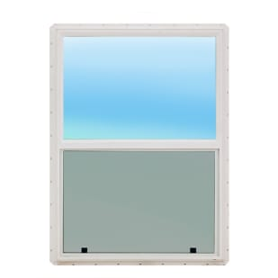 4550192 Windows, New Construction Vinyl