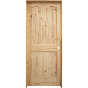 4528226 Doors, Door Units Interior