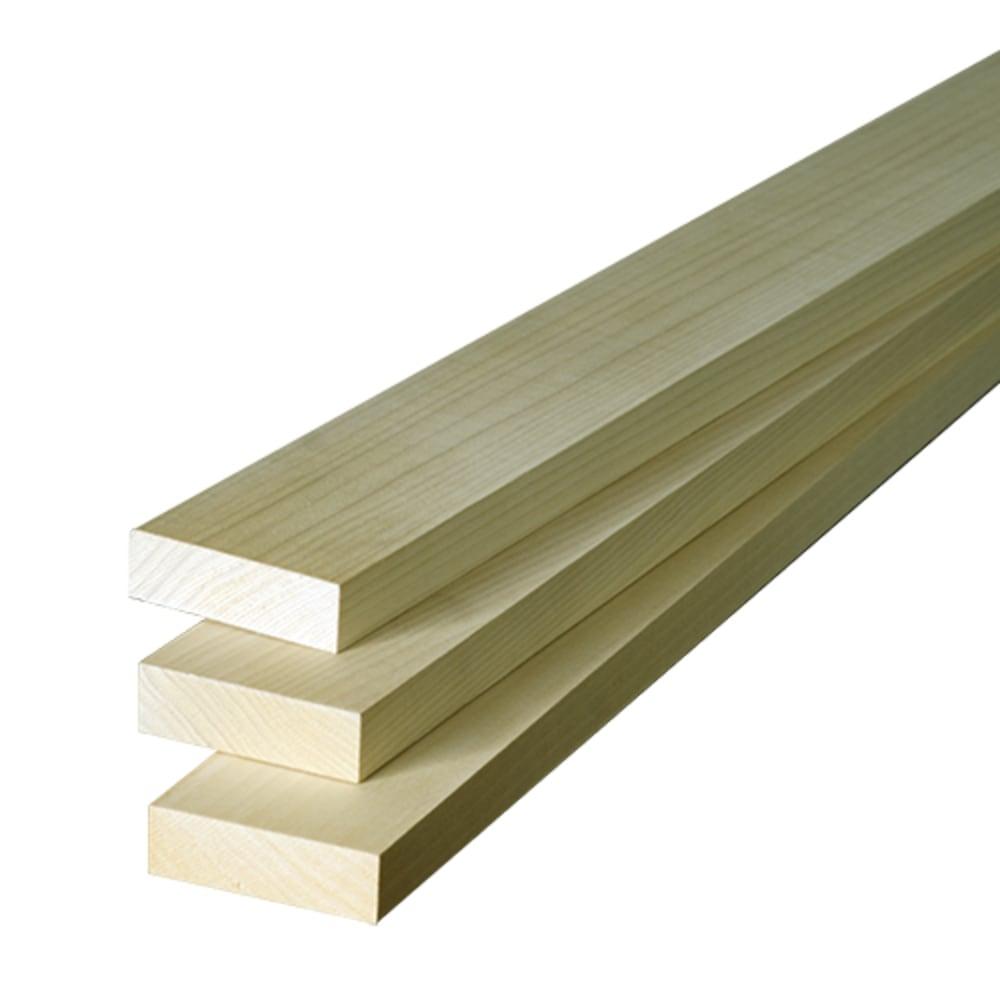 1036052 Pine ,  Oak ,  Vinyl Boards, Poplar Boards
