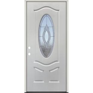 4532747 Doors, Door Units Exterior