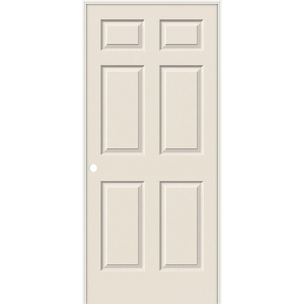 4528110 Doors, Door Units Interior