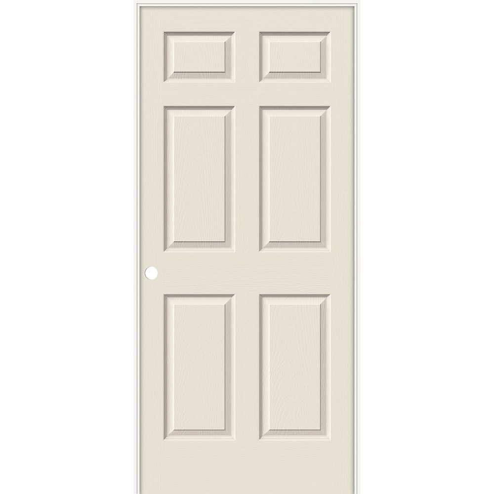 4528110 Doors, Door Units Interior