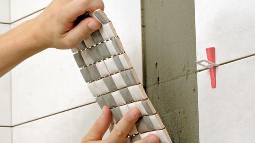 The Advantages Of Mosaic Tiles