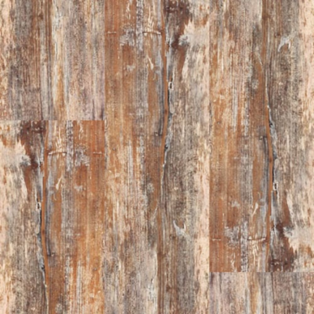Historic Cherry 8mm Laminate Flooring
