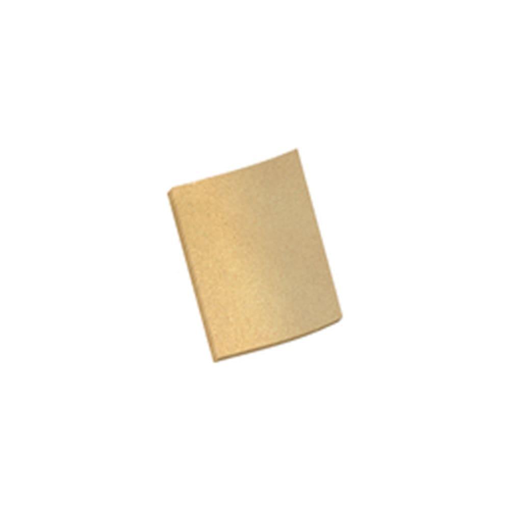 380067 Paint Sundries, Abrasives