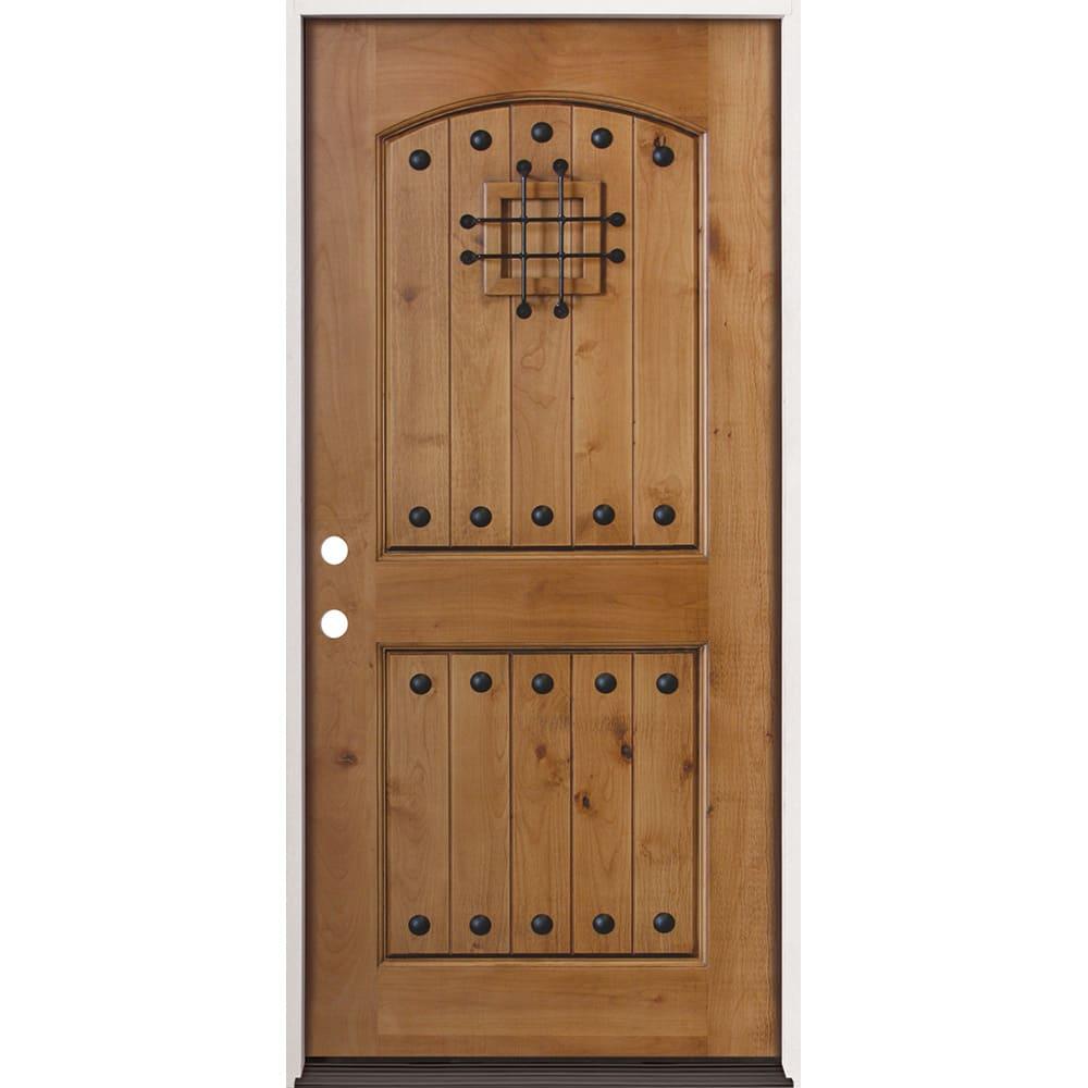 4526293 Doors, Door Units Exterior