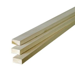 1036051 Pine ,  Oak ,  Vinyl Boards, Poplar Boards
