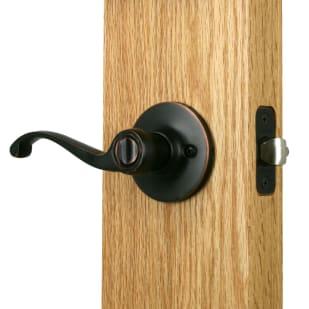 7528274 Tools & Hardware, Locks