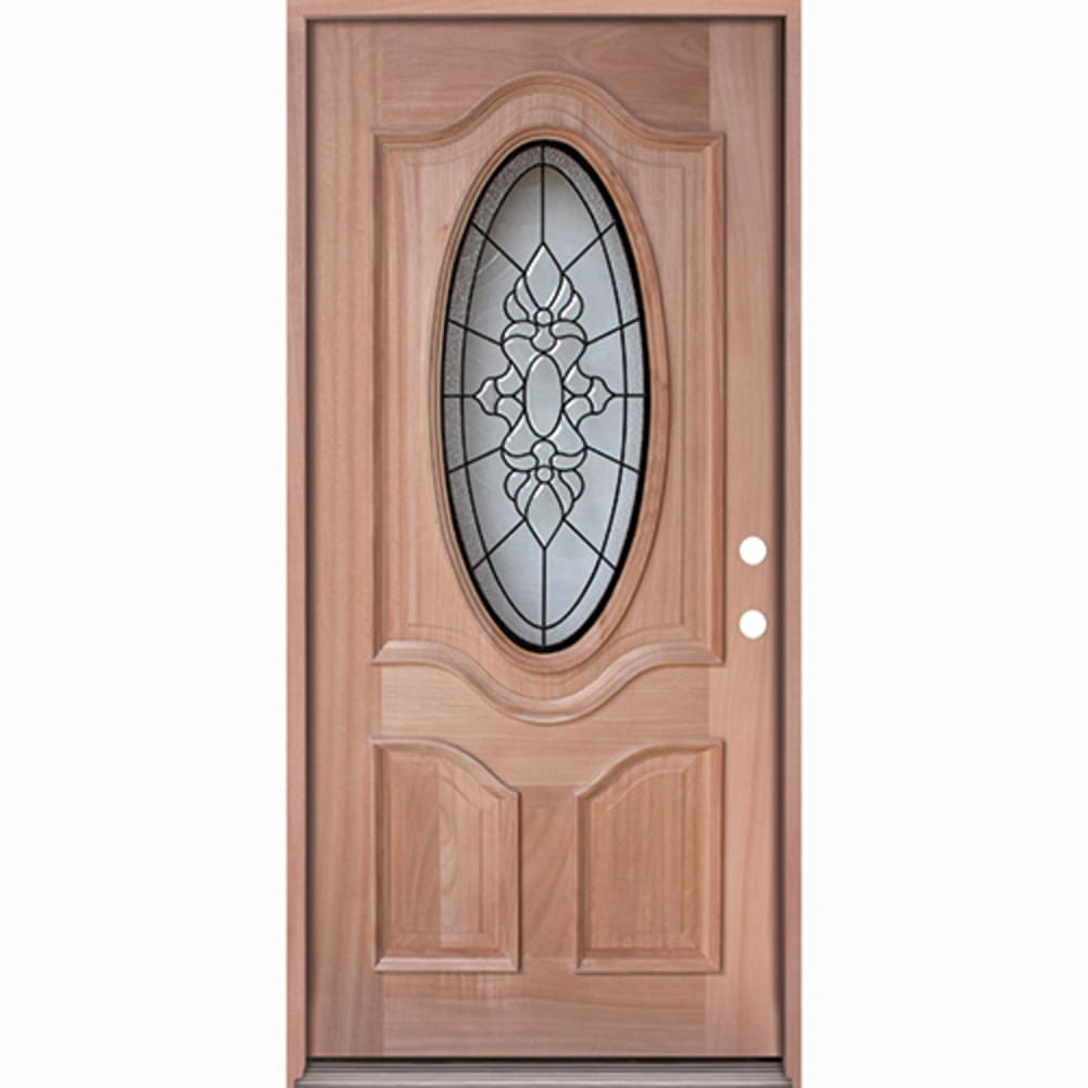 4526174 Doors, Door Units Exterior